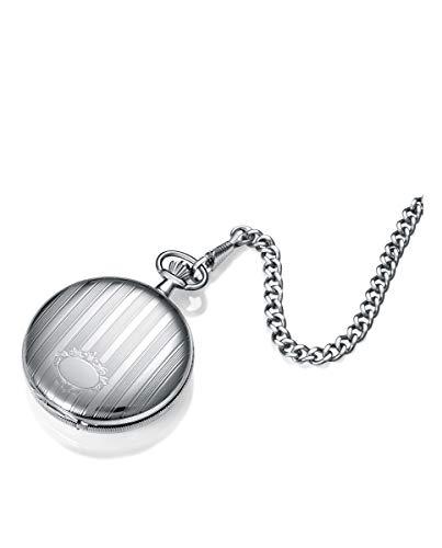 VICEROY - Reloj Bolsillo Sr Va - 44119-02