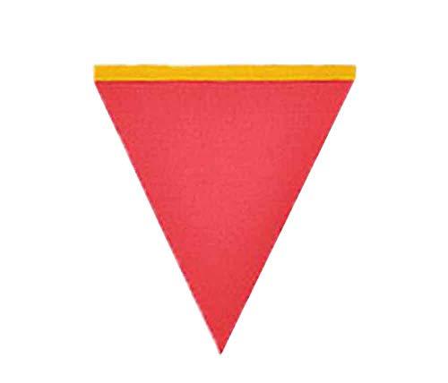Black Temptation No Tejidos de Fieltro banderín Triangular Partido Banner Banner Banderas...