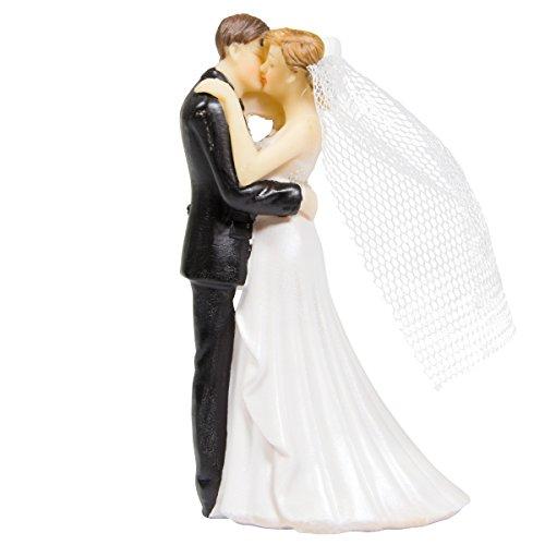 Libro de boda de FIgure Wedding Book