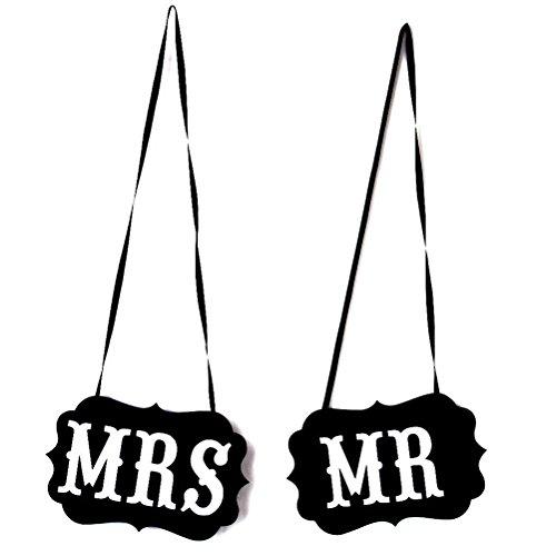 rosenice Hombre y Mujer Foto Requisiten, Señor Mujer silla, foto de Requisiten boda,...