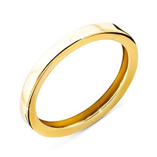 Orovi Mujer 9 k (375) oro amarillo 9 quilates (375)