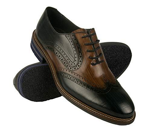 Zerimar Zapatos Hombre   Zapatos Hombre Casuales   Zapatos Hombre   Zapatos Hombre Oxford...