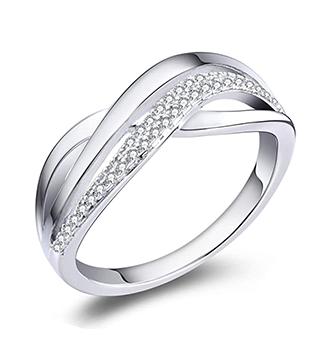 anillos de.compromiso
