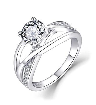 anillo.compromiso
